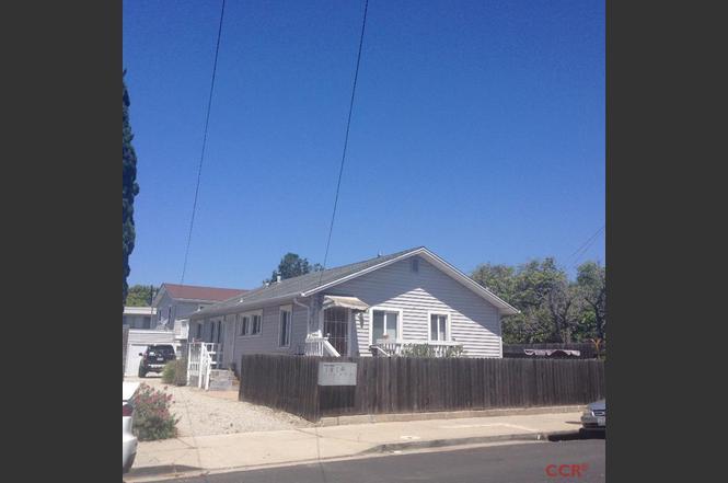 141 Tecolote Ave Unit A D, Goleta, CA 93117