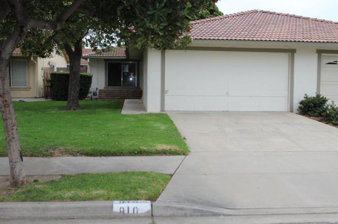 910 N M Pl, Lompoc, CA 93436 | MLS# 1701716 | Redfin
