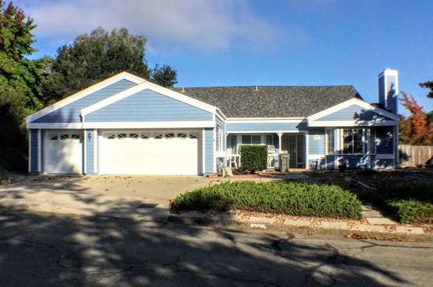 997 Pellham Dr, Lompoc, CA 93436 | MLS# 18002871 | Redfin on