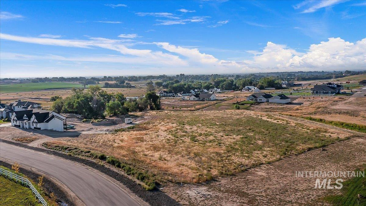455 Barbagallo Road, Aloomba, Qld 4871 - Property Details