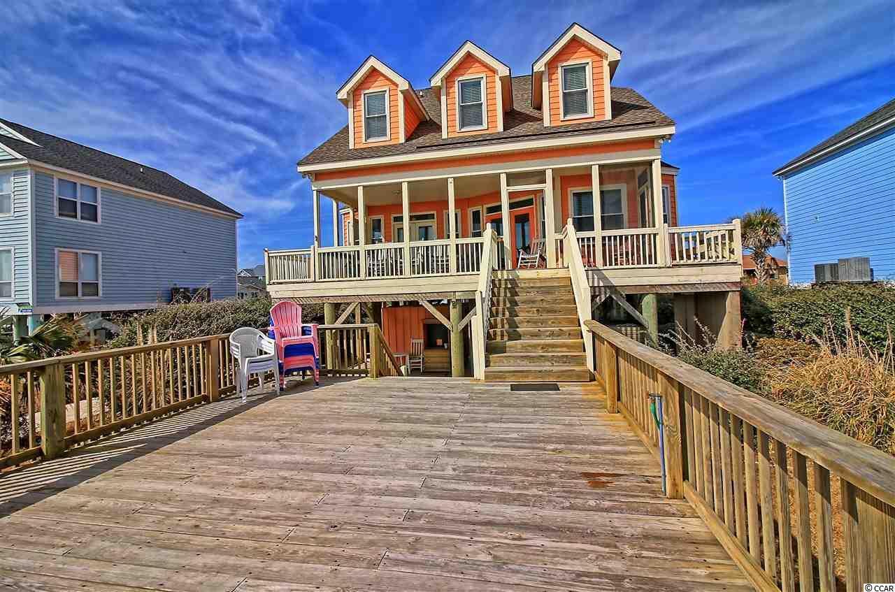 973 S Waccamaw Dr, Garden City Beach, SC 29576 | MLS# 1803230 | Redfin