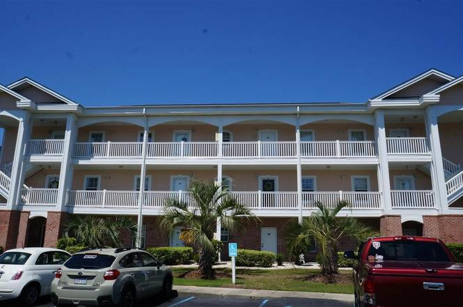 3973 Forsythia Ct, Myrtle Beach, SC 29588   MLS# 1711143   Redfin