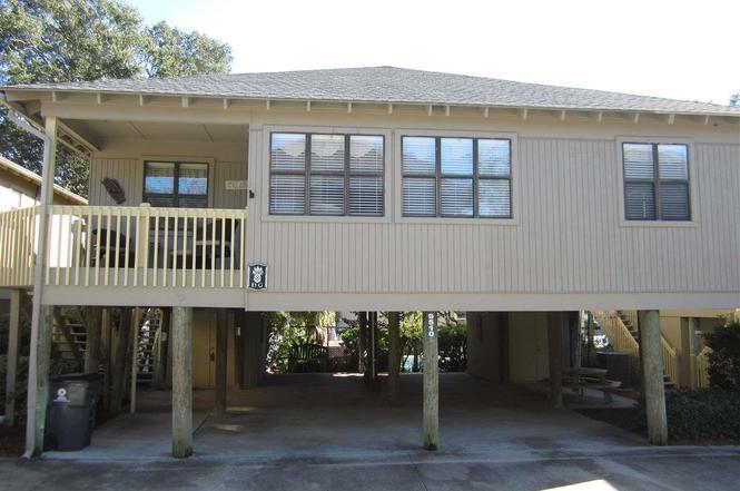 9580 Jesters Ct Unit Guest Cottage 85 Myrtle Beach Sc 29572
