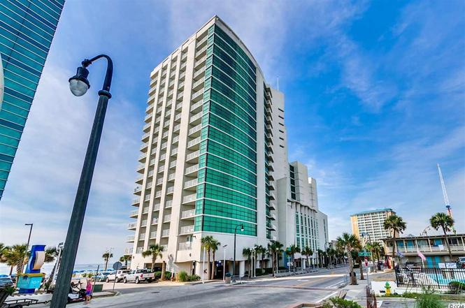 207 s ocean blvd 221 myrtle beach sc 29577 mls - Bathroom vanities myrtle beach sc ...