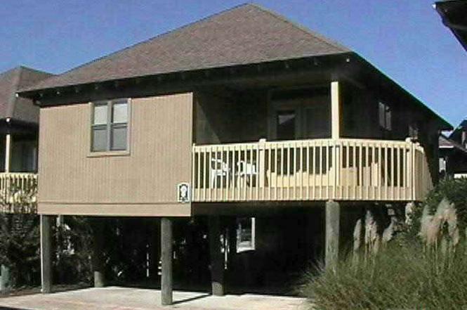 47 Guest Cottage Myrtle Beach Sc 29577