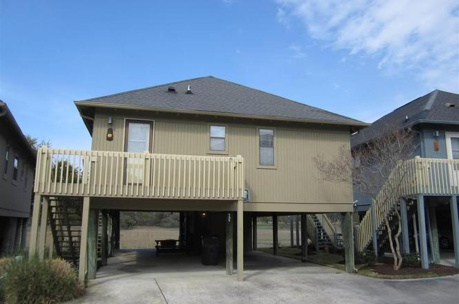 131 Marshland Ct Unit Guest Cottage 33 Myrtle Beach Sc 29572