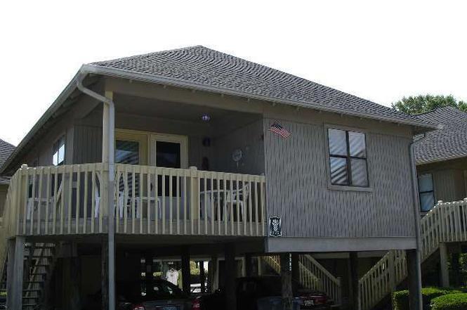 9502 Guest Ct Unit Cottage 16 Myrtle Beach Sc 29572