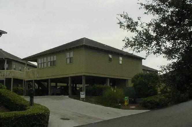 68 Guest Cottage Myrtle Beach Sc 29572