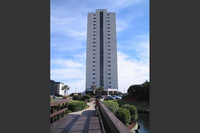 1107 Renaissance Tower Myrtle Beach Sc 29575 Mls 602975 Redfin