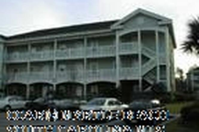 3965 Forsythia Court, Unit 104, Myrtle Beach, SC 29588 | MLS# 184992 ...