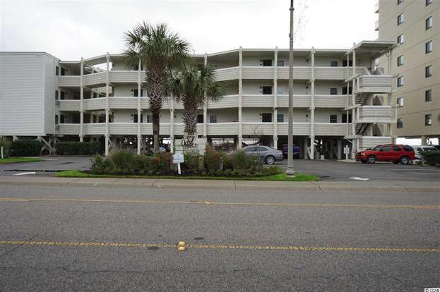 Awesome Condo In North Myrtle Beach Sc 29582 2 Beds 2 Baths Interior Design Ideas Tzicisoteloinfo