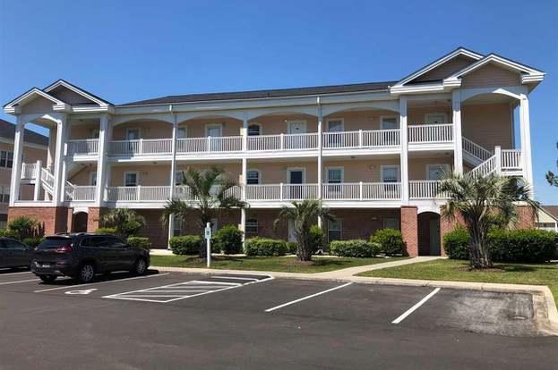 3973 Forsythia Ct #203, Myrtle Beach, SC 29588 - 2 beds/2 baths