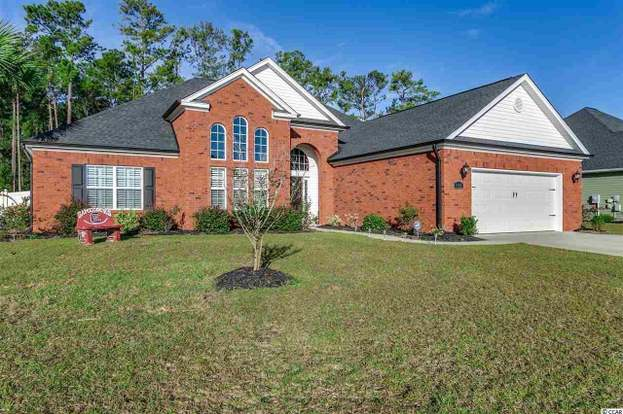 Not For Sale181 Camrose Way Myrtle Beach Sc 29588