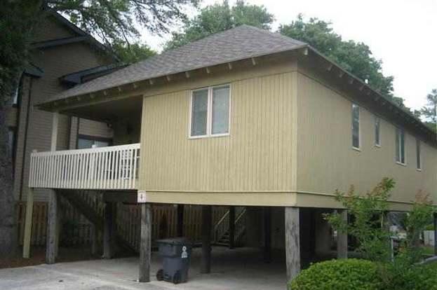 4 Summer Cottage Myrtle Beach Sc 29582