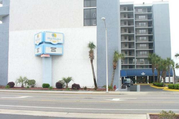 2001 nightclub myrtle beach