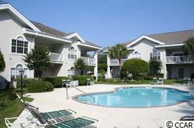 370 Lands End Blvd 2201 Myrtle Beach Sc 29572