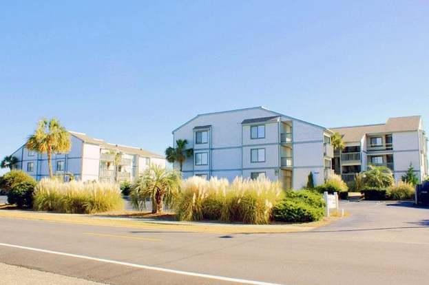 515 N Ocean Blvd Unit 305 A Surfside Beach Sc 29575