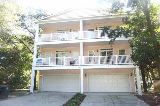 3501 dunes st north myrtle beach sc 29582 mls 1520527 redfin rh redfin com
