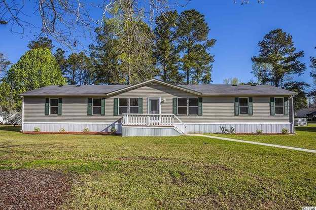 """1225 Southern Living Ln, Conway, SC 29527 
