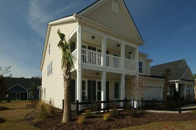 1351 Berkshire Ave Lot 113 Harbor Oak C Myrtle Beach Sc 29577