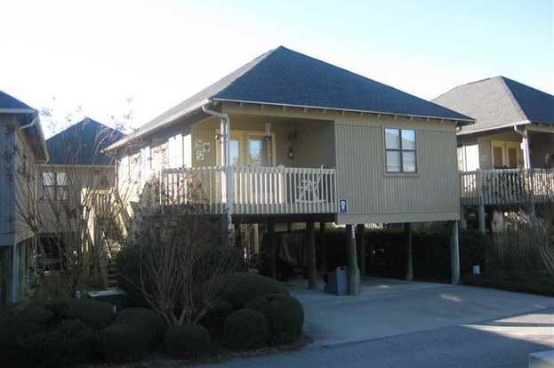 9533 Edgerton Dr Unit 21 Guest Cottage Myrtle Beach Sc 29572