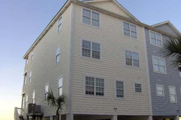 3913 N Ocean Blvd Unit Grand Cayman Villas D North Myrtle Beach