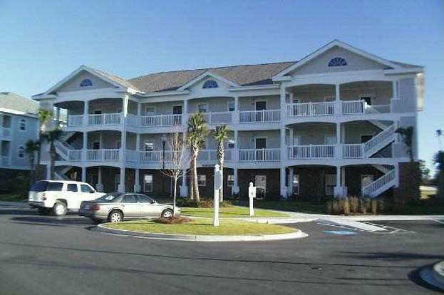 Terrific Condo In North Myrtle Beach Sc 29582 2 Beds 2 Baths Home Interior And Landscaping Mentranervesignezvosmurscom