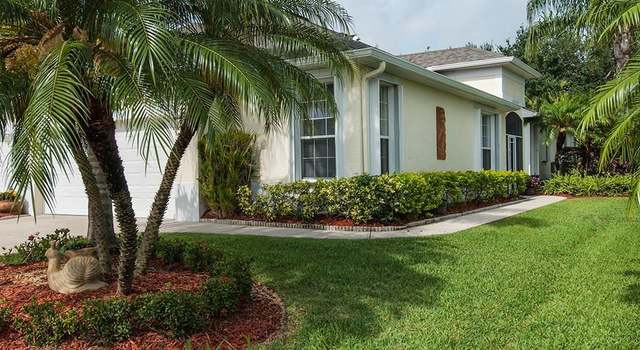 300 40th Ct SW, Vero Beach, FL 32968