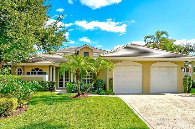 9080 Englewood Ct Vero Beach Fl 32963