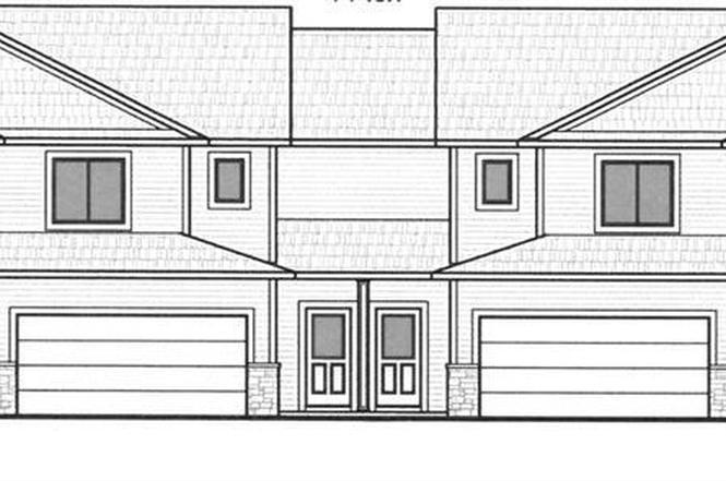 290 Amberwood Dr, Pleasant Hill, IA 50327 | MLS# 612163 ...