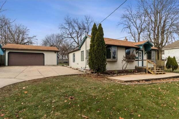 2912 61st St, Des Moines, IA 50322