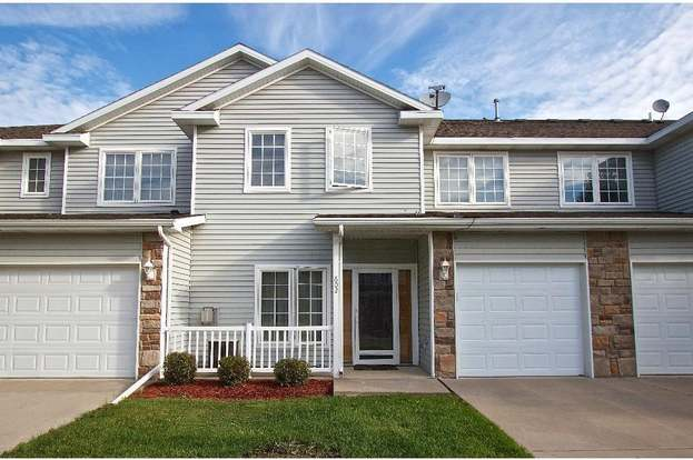 2100 Meadow Chase Ln #602, Des Moines, IA 50320 | MLS# 505074 | Redfin