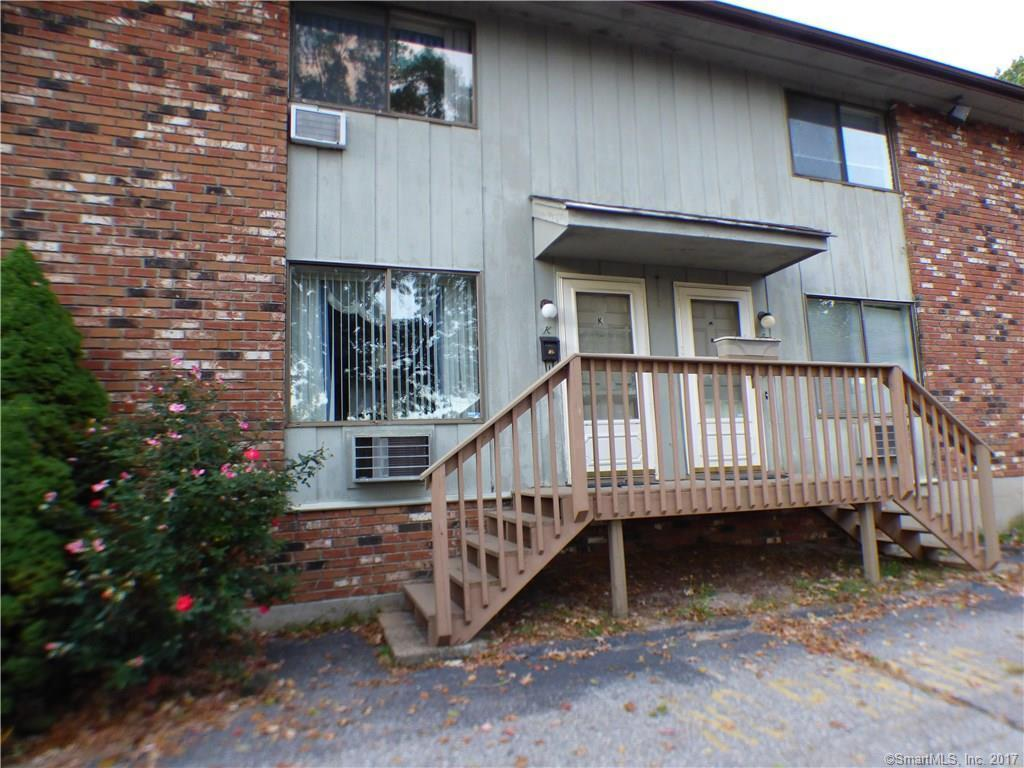 30 Kay Ln Unit K, Waterbury, CT 06708 | MLS# 170024308 | Redfin