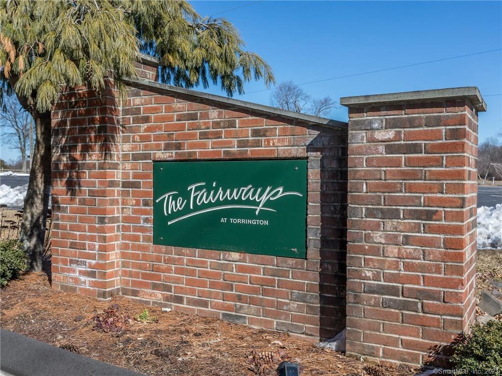 110 Berkshire Oval #110, Torrington, CT 06790   Redfin