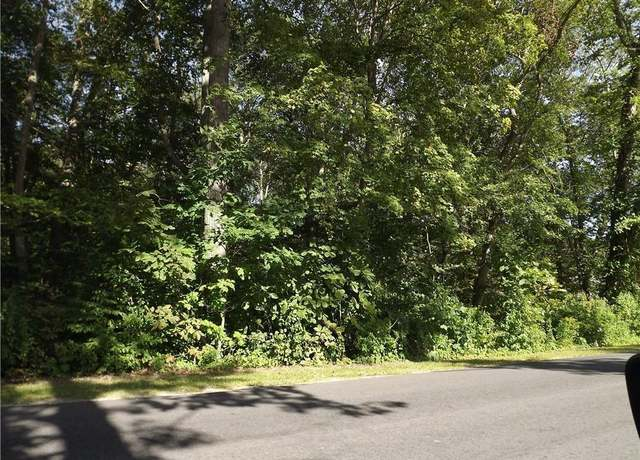 Vacant Land at address LOT#22 Westbrook Rd, Winthrop
