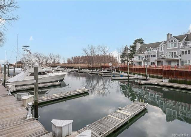 Condo/Co-op at address 171 Breakers Ln #171, Lordship