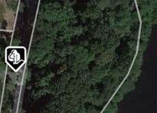Vacant Land at address 0 Ridge Dr N, Old Saybrook