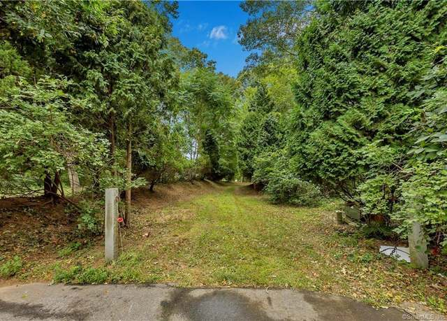 Vacant Land at address 12 Rivers Ridge Rd, Ferry Point