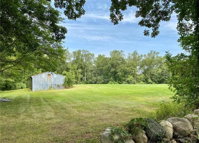 Vacant Land at address 18/1 Hoop Pole Hill Rd, Cedar Lake