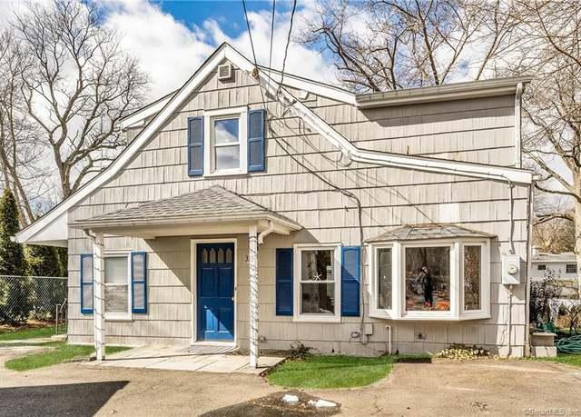 Single Family Residential at address 33 Sunshine Ave, Riverside
