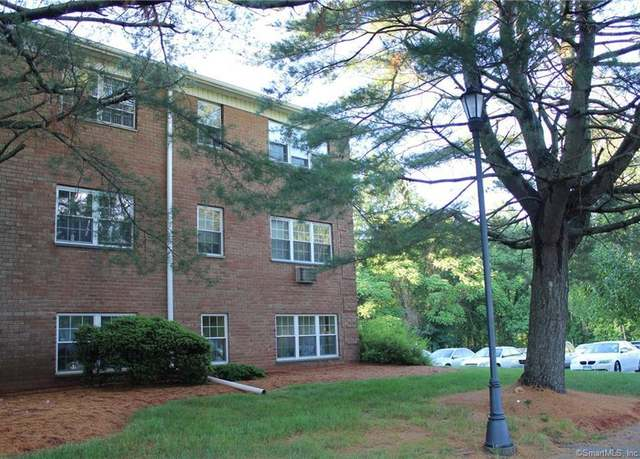 Condo/Co-op at address 1070 New Haven Ave #79, Woodmont