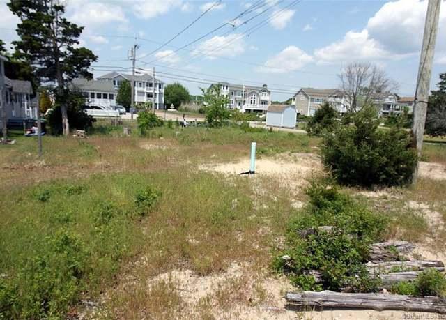 Vacant Land at address 536 Seaside Ave, Westbrook