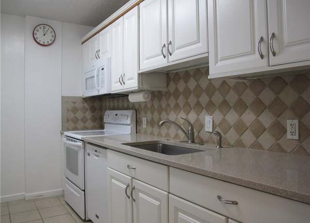 Condo/Co-op at address 1 Strawberry Hill Ave Unit 4C, Mid City