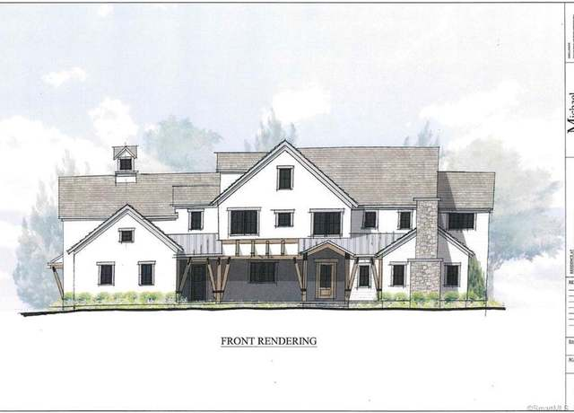 Single Family Residential at address 22 Compo Pkwy, Compo Beach