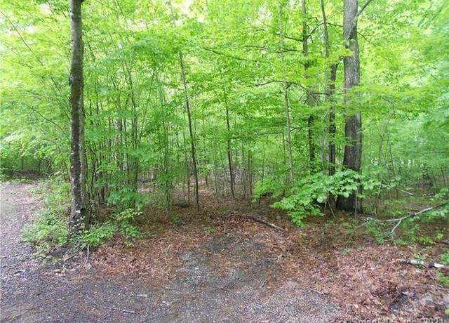 Vacant Land at address 410 W Pond Meadow Rd, Westbrook