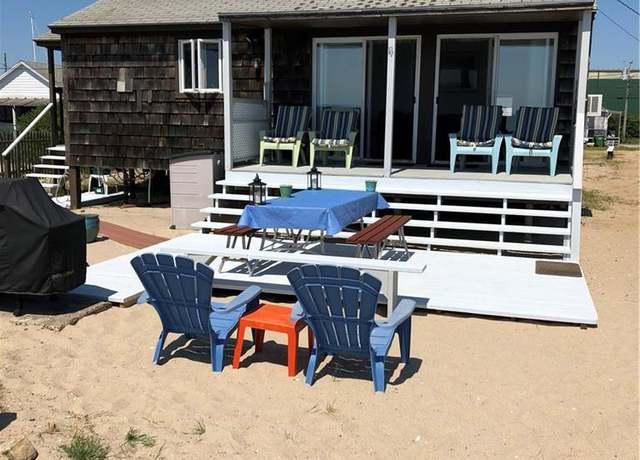 Single Family Residential at address 564 Seaside Ave, Pilot's Point