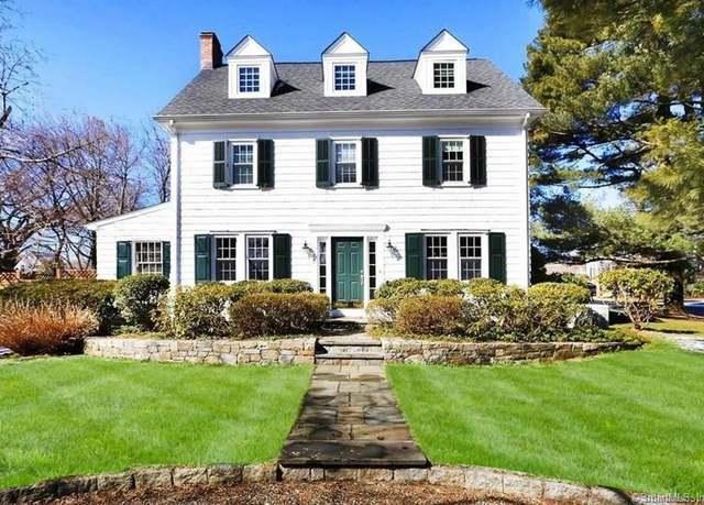 Single Family Residential at address 12 Dorchester Ln, Riverside