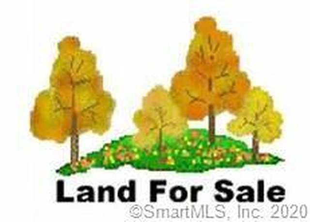 Vacant Land at address 72.5 Cedar Lake Rd, Deep River