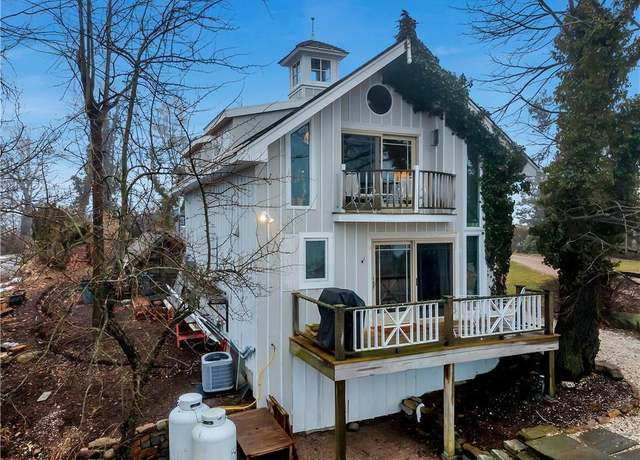 Single Family Residential at address 42 Wakefield Rd, Branford
