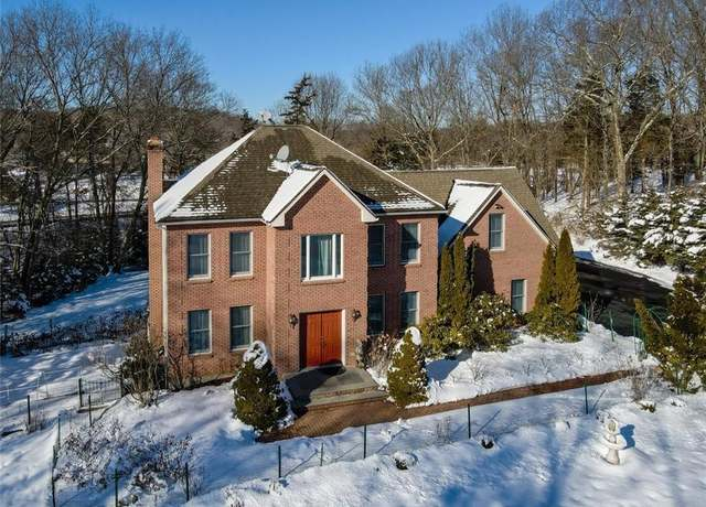 Single Family Residential at address 3 Christy Hts, Old Saybrook